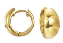 Esprit Damen Kette -jw51151 gold- ESCO11903B000