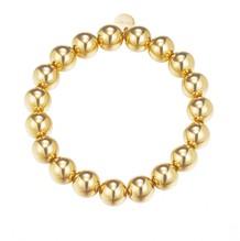 Esprit Armband -jw52626 gold- ESBR11655B160