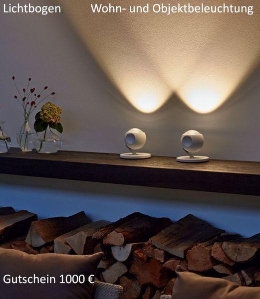 Gutschein ber 1000 00 eur online city wuppertal for Lampen und leuchten gutschein