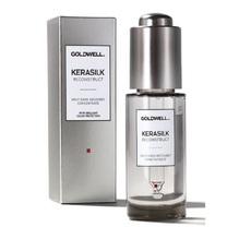 Kerasilk Reconstruct Haarspitzen-Aufbau Konzentrat 28ml