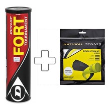 Dunlop-tennisbaelle-fort-tournament-4er-plus-nt-hybrid-gelb_0162350159800000_500-500_90_1