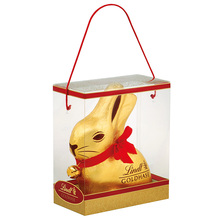 "Lindt ""Goldhase"" Vollmilch, 1000g"