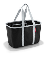 Mini-maxi-basket_black_reisenthel_bv7003_master_z1