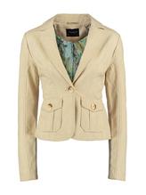 Rino&Pelle Jacke Zara 750S