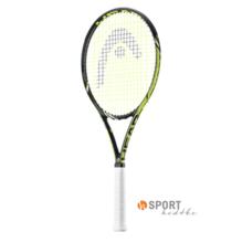 HEAD Tennisschläger YouTek Graphene Extreme Lite