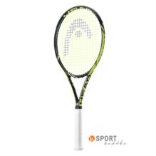 HEAD Tennisschläger YouTek Graphene Extreme MP