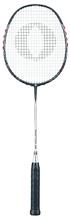 Badminton-schlaeger-phantom-x9