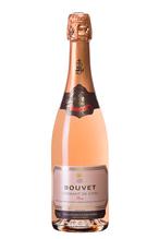 31001b_bouvet_cremant_de_loire_rose