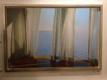Dalton Brown 100 x 145