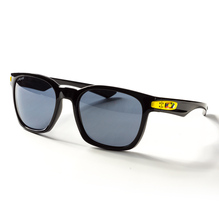 oakley garage rock 9175-29 VR46 black
