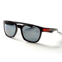 oakley garage rock 9175-12 ducati black