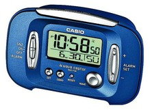 CASIO WAKE UP TIMER DQD-70B-2EF